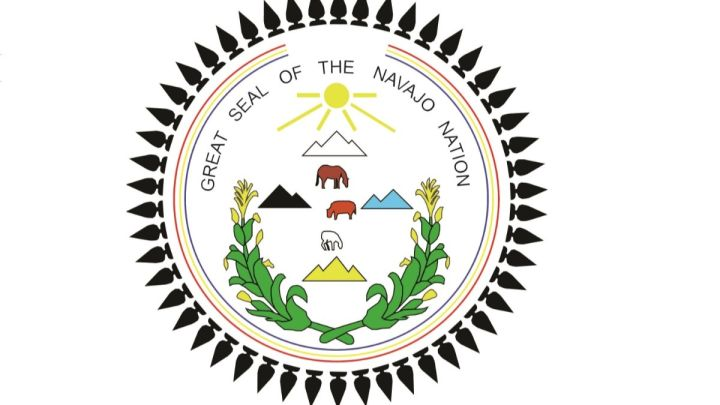 Official Navajo Nation COVID-19 Relief Fund